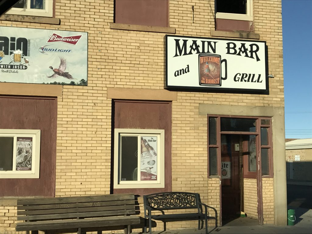 main-bar-2