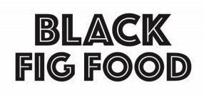 Black Fig Food